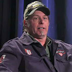 Ted Nugent Criticizes Bob Costas' Gun-Control Commentary
