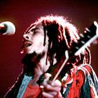 Bob Marley Family Settle Fish Cake Lawsuit