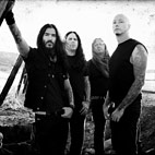 Machine Head cover Pantera's 'F--king Hostile'
