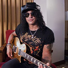 Slash Release 360 Performance On iOS