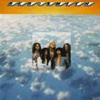 Aerosmith Mark 40th Anniversary Of Debut Album On 'In The Studio'