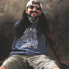 Mike Portnoy Loves Dream Theater Remix