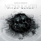 Meshuggah Release New EP - Listen