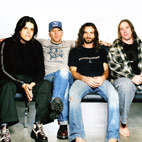 Tool Working On The 'Biggest Project Of Their Lives'