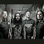 Machine Head Frontman Cries Every Day Since Firing Bassist