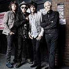 The Rolling Stones Consider 18 Date US Tour