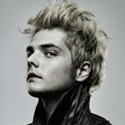 Gerard Way: 'My Chemical Romance Can Never Die'