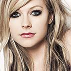 Avril Lavigne Announces Marilyn Manson Collaboration