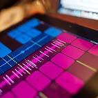 Musikmesse 2013: Tech Highlights