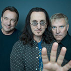 Rush to Release Remastered Digital Collections