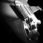 Fender Introduces New Models For Spring 2013