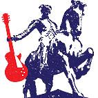 Musicians Unite for 'Boston Strong' Benefit Concert