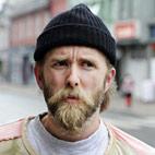 Varg Vikernes Released From Custody