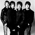 Bookies Slash the Odds on Oasis Headlining Glastonbury 2014