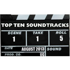 Wednesday Question: Rock Soundtrack Songs?