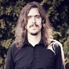 Opeth Frontman Curating Roadburn Festival 2014