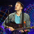 Coldplay Revealed New Single 'Atlas'