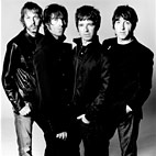 Oasis Rumoured for 2014 Live Reunion After Cash Offer for Comeback