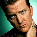 Josh Homme: 'Jay-Z Had Me Frisked Before Letting Me Play His Festival'