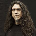 Slayer to Unveil Jeff Hanneman's Unheard Material on New Album