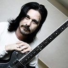 Gilby Clarke on Guns N' Roses Exit: 'I Knew That That Was the Ending Because Nobody Told Me About It'