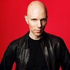 A Perfect Circle Guitarist: 'I'd Like to Get a New Record Underway, but Maynard's in Full Tool Mode'