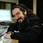 Napalm Death, Mastodon, Soilwork, Faith No More Members Announce Supergroup