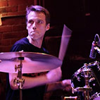 Matt Cameron Leaving Soundgarden Through 2014 to Focus on Pearl Jam