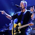 Bruce Springsteen Releasing New Single Next Week