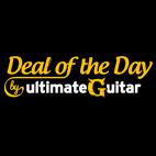 Ultimate Guitar Store is Closing