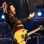 Green Day to Take a 'Break' Following Australian Tour Dates