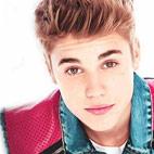 Justin Bieber: 'I'm Retiring'