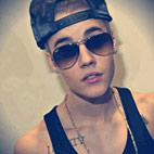 Justin Bieber Not Retiring, Was 'Just Messing Around'