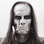 Behemoth Frontman: 'Satan Is the Most Misunderstood Figure in the World'
