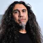 Slayer's Araya Remembers Touring Europe in a Rental Car: 'Those Were Memorable Times'