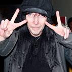 Mick Mars: 'I Don't Think There'll Be a New Motley Crue Album'
