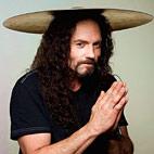 Nick Menza: 'Current Megadeth Lineup Lacks Energy'
