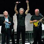 Pink Floyd Reveal Multi-Sensory Exhibition