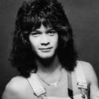 Eddie Van Halen Wanted to Join KISS, Gene Simmons Explains