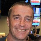 R.I.P. Oderus Urungus: David Brockie's Death Confirmed