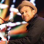 Damon Albarn: 'For Me, Heroin Was Incredibly Creative'