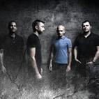 Rise Against Tease New Album for 2014