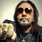 Ace Frehley Criticizes Paul Stanley' Rock Hall Induction Speech
