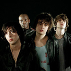 The Libertines to Reunite for London Hyde Park Show?