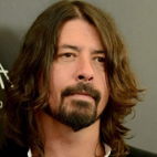 Dave Grohl Remembers First-Ever 'Superunknown' Listen: 'Holy S--t, This Will Be Enormously Huge'