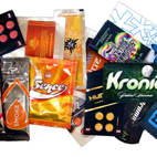 British Festivals Ban Legal Highs
