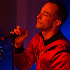 Albert Hammond Jr: 'When the Strokes Tour, There'll Be New Music'