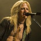 Doug Aldrich Leaves Whitesnake