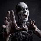 Behemoth Frontman: 'Today's Extreme Metal Is Dull, Boring Masturbation'