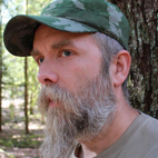 Varg Vikernes' French Trial Officially Begins, Burzum Mastermind Facing Five Years in Jail